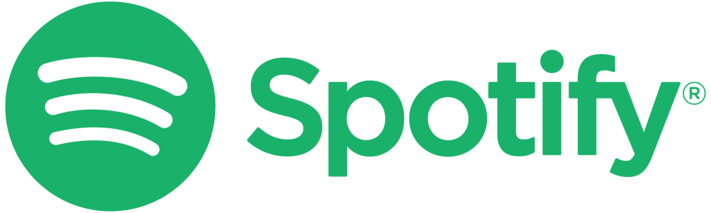 This image has an empty alt attribute; its file name is Spotify_Logo_CMYK_Green-1024x307.png